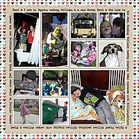 001_012_January_29-31_Misc_2014.jpg