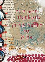 006-01-13-ThinkAJC01ByCFALBRO.jpg