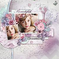 01-Dare-to-dream.jpg