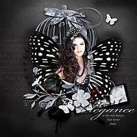 01-Dark-elegance.jpg