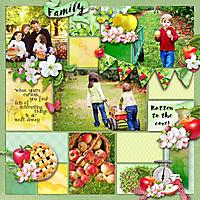 01-Family-Apple-picking-tri.jpg