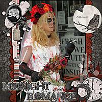 01-Midnight-Romance--M_Mwon_2_.jpg