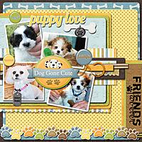 01-My-puppy-love.jpg