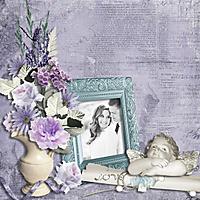 01-Purple-love.jpg