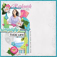 01-Replenish-your-soul.jpg