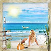 01-Summer-Dreams1.jpg