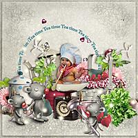 01-Tea-time.jpg