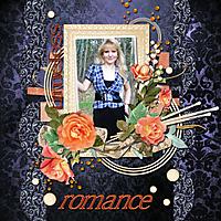 01-Timeless-Romance.jpg