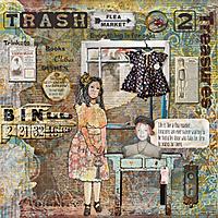 01-Trash-2-treasures.jpg