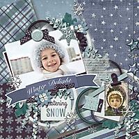 01-Winter-Delight.jpg