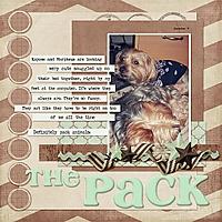 013-01-13-ThePackByCFALBRO.jpg