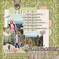015-01-13-HurricaneRidgeByCFALBRO.jpg