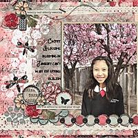 01_26_2014_Jassy_Cherry_Blossoms.jpg