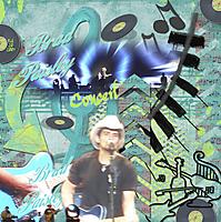 02-Brad-Paisley-Concert.jpg
