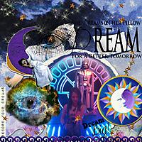 02-Dream-Big.jpg