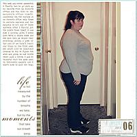 028-02-12-JIWLweek6ByCFALBRO.jpg