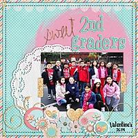 02_14_2014_2nd_graders.jpg