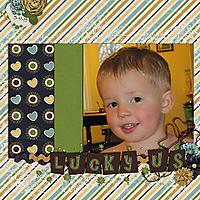 03-09-13TannerClean.jpg