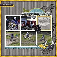 03-Whitecourt-Race-2.jpg