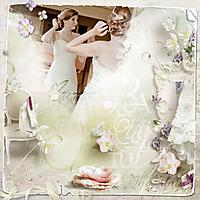 0312---Hannah-in-mirror.jpg
