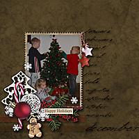 038_snowy_christmas_600.jpg