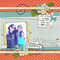 03_07_2015_Jassy_and_Christina.jpg
