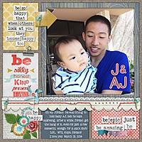 03_15_2014_Jordan_Baby_AJ.jpg
