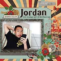 03_22_2014_Jordan_Sacramento.jpg