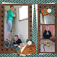 04-04-12BedroomRepair-O.jpg