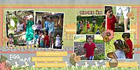 0410-Egg-Hunt-at-School-DFD_DoubleTrouble_Vol2_1-copy.jpg