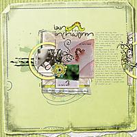 0412---Inchworm.jpg