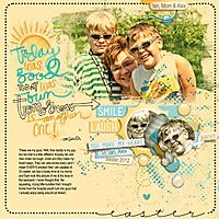 0412---Mom-and-Boys.jpg