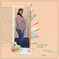 048-03-12-JIWLweek10ByCFALBRO.jpg