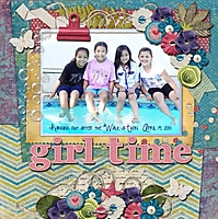 04_19_2013_Girls_swim.jpg