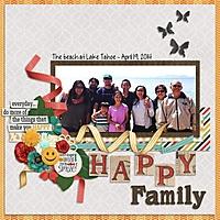 04_19_2014_Dequina_family.jpg