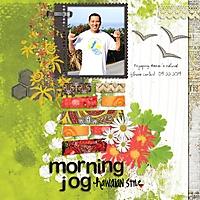 04_22_2014_0morning_jog.jpg