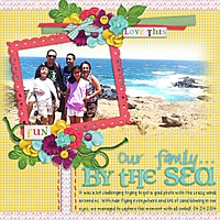 04_24_2014_0Upolu_Point_family.jpg