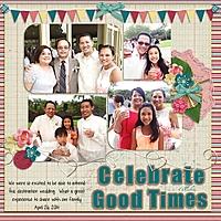 04_26_2014_Celebrate_Good_Times.jpg