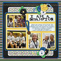 05-13Iron_Kid-O.jpg
