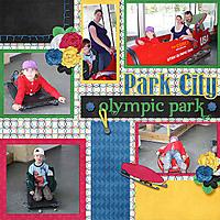 05-2010_Olympic_Park-web.jpg