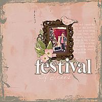 050-04-11-Festival.jpg