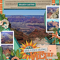 0501-Grand-Canyon-aprilisa_PP95_template3-copy.jpg