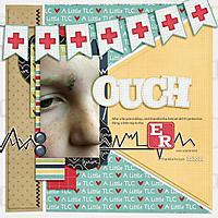 0501-Ouch_aprilisa_PP97_template4-copy.jpg
