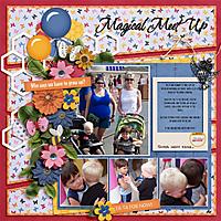 0508-Magical-Meet-Up.jpg