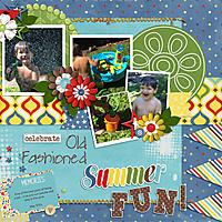 0529-Backyard-Fun-cap_partyoutbacktemps1-copy.jpg