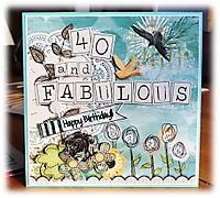 05_2014_40_and_fabulous_card.jpg