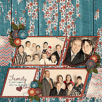 06-11Family_PIctures-blur.jpg