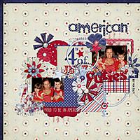 0620-bg-american.jpg
