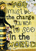066-04-12-ChangeAJCQuoteByCFALBRO.jpg