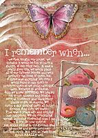 066-07-13-RememberByCFALBRO.jpg